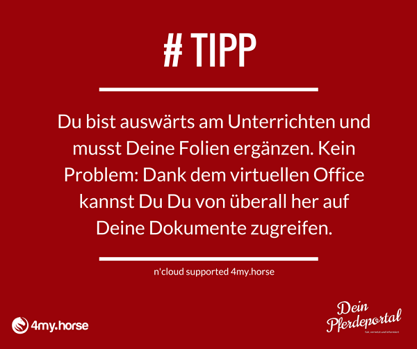 Office Tipp #1