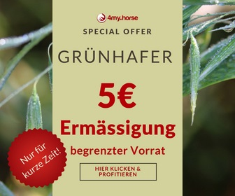 Grünhafer Special Offer