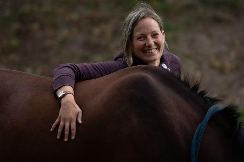 Pferdefreunde mit Herz und Verstand
