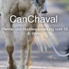 CanChaval