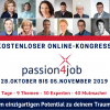 Passion4job